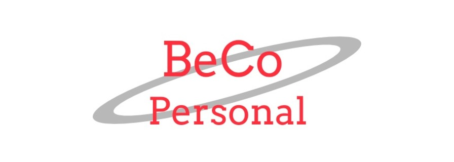 BeCo Human Resource Center Personalvermittlung GmbH