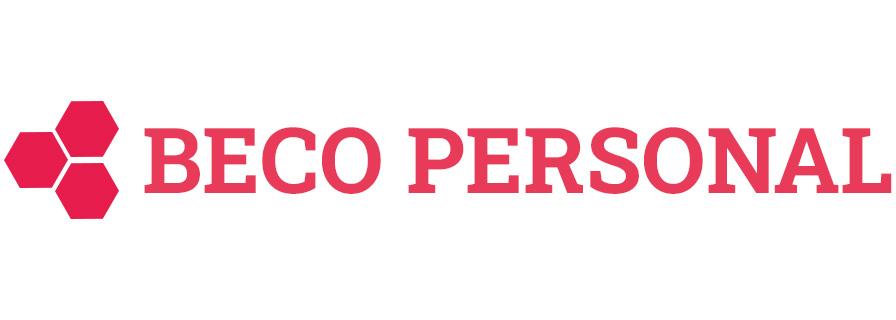BeCo Human Resource Center Personalvermittlung GmbH